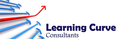 Learning Curve Consultants
